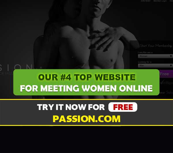 What dating website has the best results