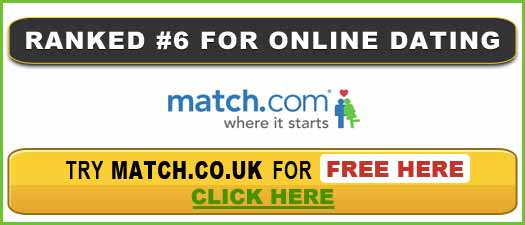 Best dating websites reviews uk