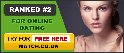 best online dating sites match uk