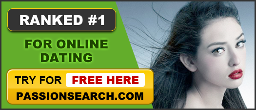 our time dating free look