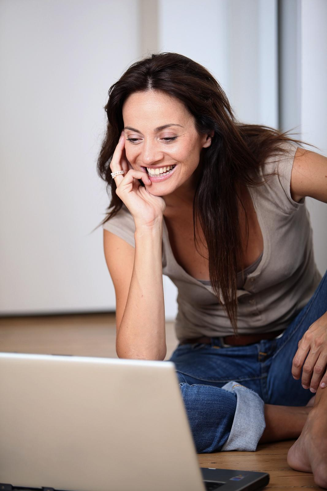 Sex dating sites whit out registration