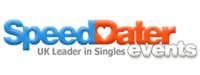Speed Dater Alt Image