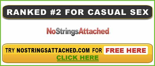 no strings attached dating website reviews