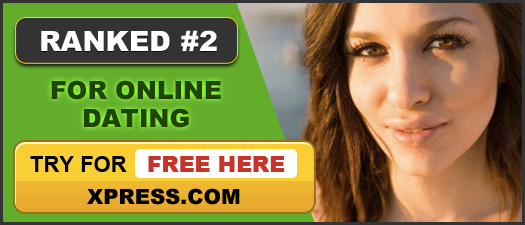 xpress dating site
