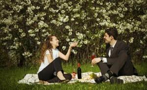best-dating-websites-img19