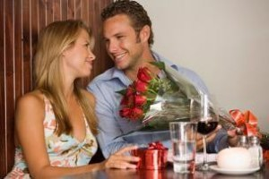 best-dating-websites-img20