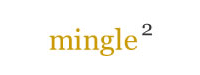 Mingle2 Main Page