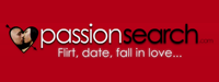 Alt image of PassionSearch