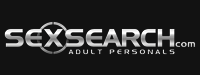 image for Sexsearch